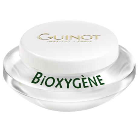 Guinot-Bioxygene