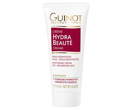 Guinot-Creme-Hydra-Beaute
