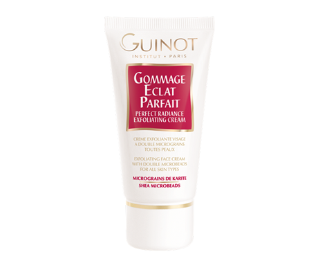 Guinot-Gommage-Eclat-Parfait-Perfect-Radiance-Exfoliating-Cream