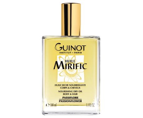 Guinot-Huile-Mirific