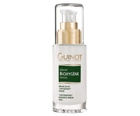 Guinot-Serum-Bioxygene-Serum