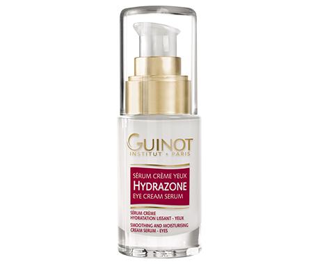 Guinot-Serum-Creme-Yeux-Hydrazone-Eye-Cream-Serum