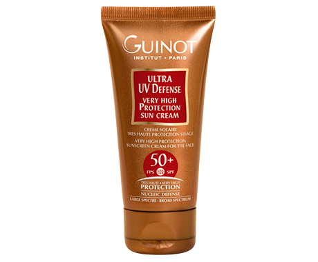 Guinot-Ultra-UV-Defense-SPF50+