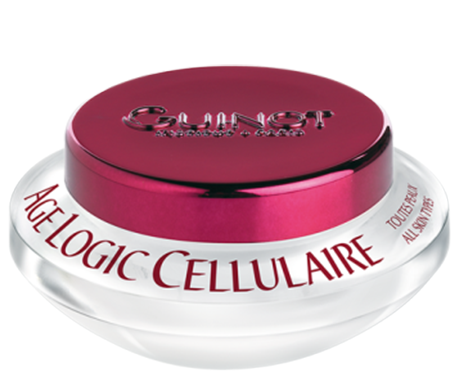 Guinot-Age-Logic-Cellulaire