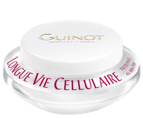 Guinot-Longue-Vie-Cellulaire-All-Skin-Types