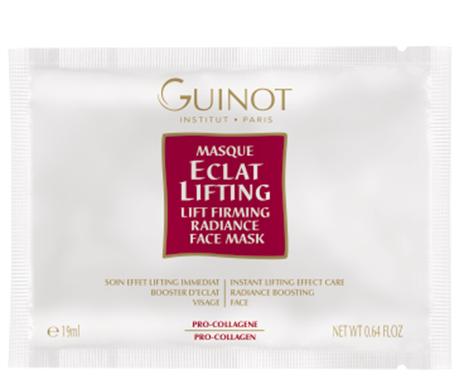 Guinot-Masque-Eclat-Lifting