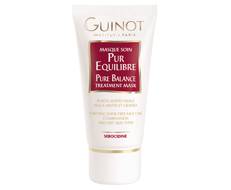 Guinot-Masque-Soin-Pur-Equilibre