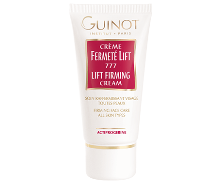 777-LIFT-FIRMING-CREAM-All-Skin-Types-Guinot