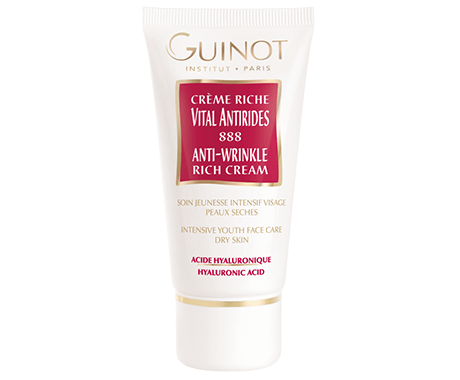 888-ANTI-WRINKLE-RICH-CREAM-Dry-Skin-Guinot