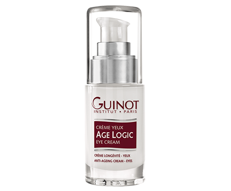 AGE-LOGIC-YEUX-EYE-CREAM-Guinot