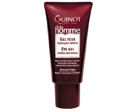 GEL-YEUX-DEFATIGANT-EXPRESS-EYE-GEL-EXPRESS-ANTI-FATIGUE-Guinot