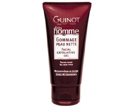 GOMMAGE-PEAU-NETTE-FACIAL-EXFOLIATING-GEL-All-Skin-Types-Guinot