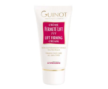 Guinot-Creme-Fermete-Lift-777-Lift-Firming-Cream