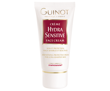 Guinot-Creme-Hydra-Sensitive-Face-Cream