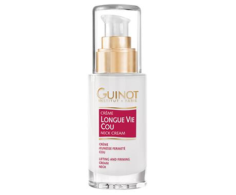 Guinot-Creme-Longue-Vie-Cou-Neck-Cream
