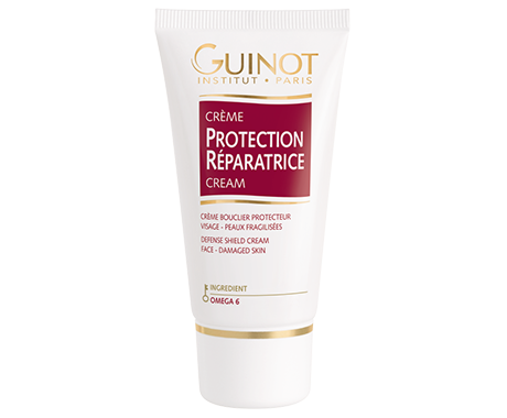Guinot-Creme-Protection-Reparatrice-Cream
