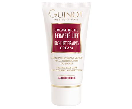 Guinot-Creme-Riche-Fermete-Lift