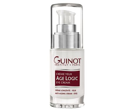 Guinot-Creme-Yeux-Age-Logic-Eye-Cream