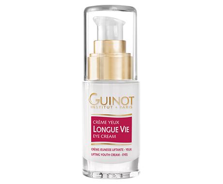 Guinot-Creme-Yeux-Longue-Vie-Eye-Cream