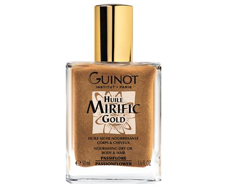 Guinot-Huile-Mirific-Gold