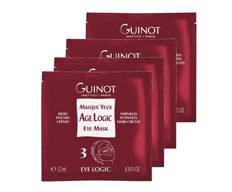 Guinot-Masque-Yeux-Age-Logic-Eye-Mask