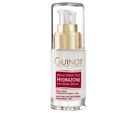 Guinot-Serum-Creme-Yeux-Hydrazone-Eye-Cream-Serum