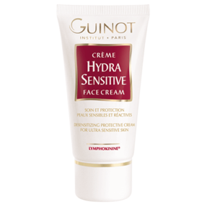 Créme Hydra Sensitive Guinot