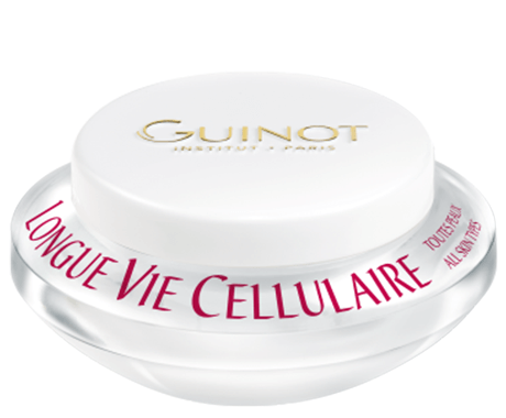 LONGUE-VIE-CELLULAIRE-All-Skin-Types-Guinot