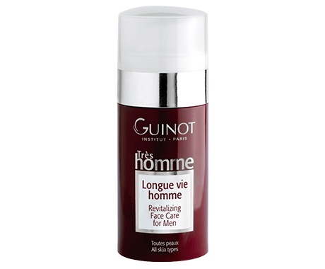 LONGUE-VIE-HOMME-REVITALIZING-FACE-CARE-FOR-MEN-Guinot