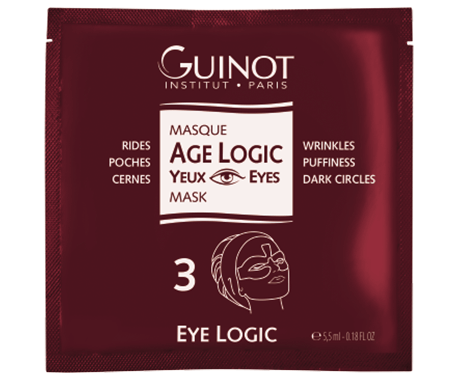 MASQUE-AGE-LOGIC-YEUX-EYES-MASK-Guinot
