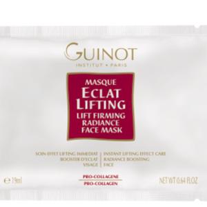 Masque Eclat Lifting Guinot
