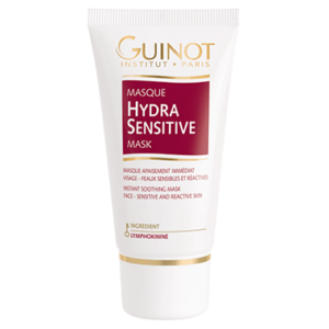 Masque Hydra Sensitive Guinot