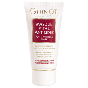 Masque Vital Antirides Guinot