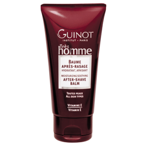 After Shave Balm Guinot