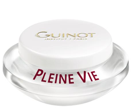 PLEINE-VIE-Guinot