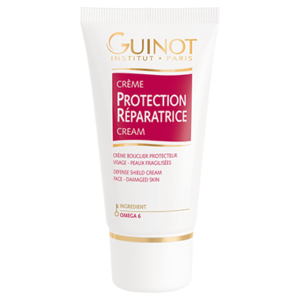 Créme Protection Reparatrice Guinot