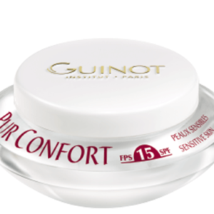 Pur Confort Guinot