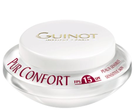 PUR-CONFORT-SPF15-Sensitive-Skin-Guinot