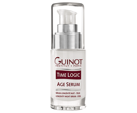 TIME-LOGIC-AGE-SERUM-YEUX-EYES-Guinot