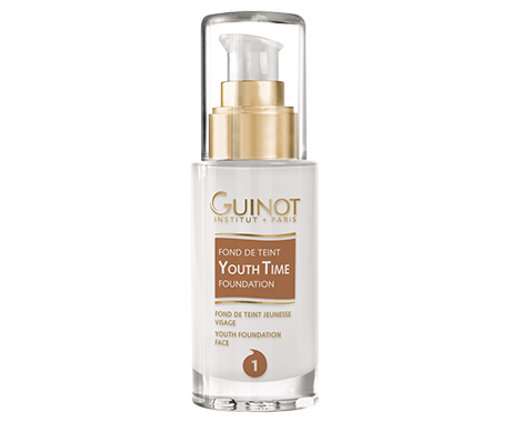 YOUTH-TIME-1-FOUNDATION-Guinot