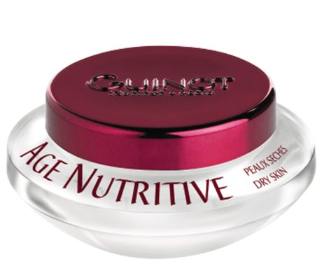 AGE-NUTRITIVE-Dry-skin-Guinot