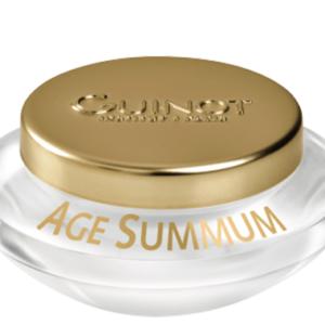 Age Summum Guinot