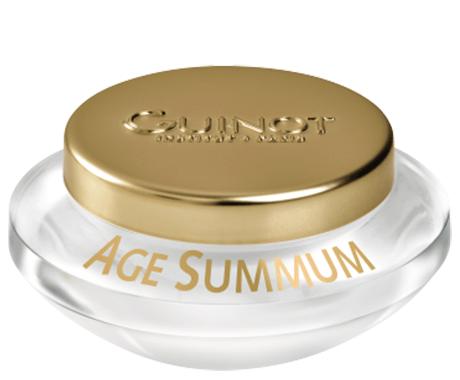 AGE-SUMMUM-Guinot