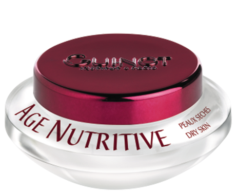 Guinot-Age-Nutritive-dry-skin