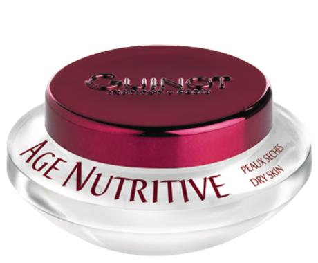Guinot-Age-Nutritive-dry-skin