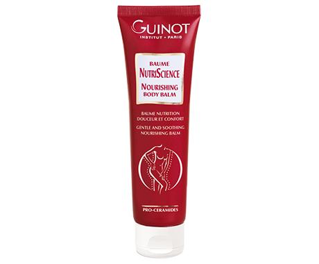 Guinot-Baume-NutriScience