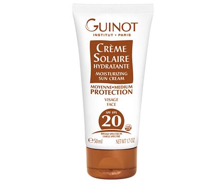 Guinot-Creme-Solaire-Hydratante-Moisturizing-Sun-Cream-SPF20