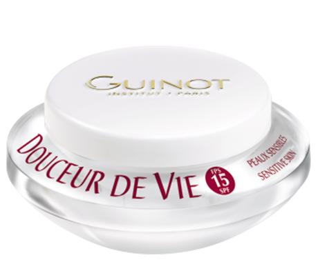 Guinot-Douceur-De-Vie-SPF15