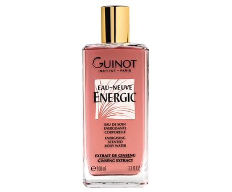 Guinot-Eau-Neuve-Energic