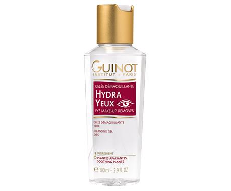 Guinot-Gelee-Demaquillante-Hydra-Yeux